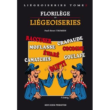 florilège-23-05-2016