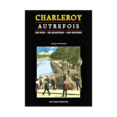 charleroy_gd