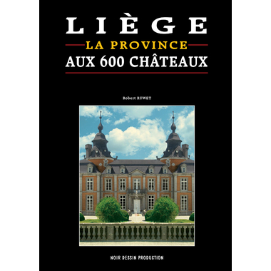 cover-600 chateaux-projet-2