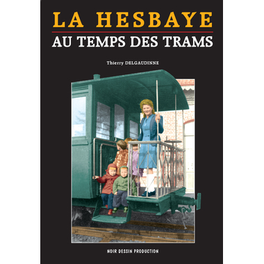 cover hesbaye