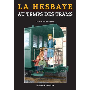 cover hesbaye