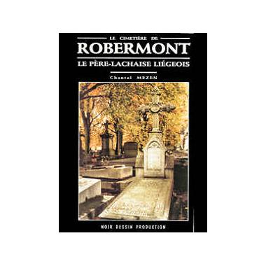robermont_gd