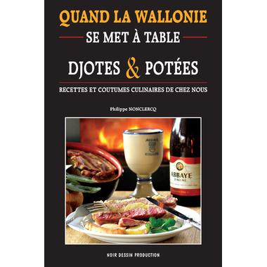 quand la Wallonie se met a table-recto cover (1)