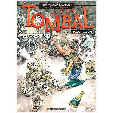 Tombal