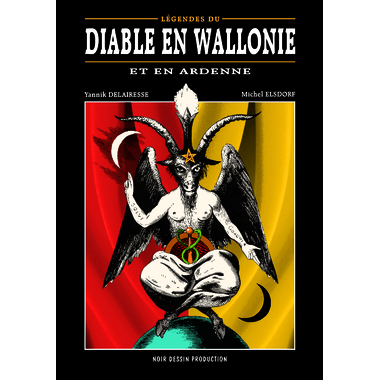 cover-diable