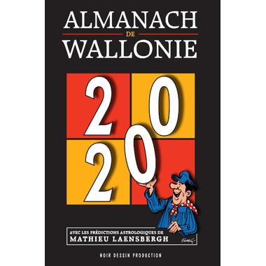 almanach 2020-8mm