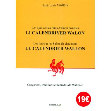 calendrier-wallon-WEB
