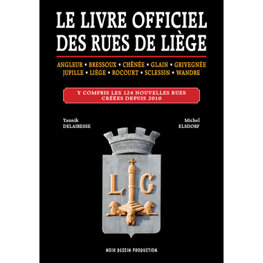000-BON-2021-NOUVEAU-COVER-LIVRE DES RUES