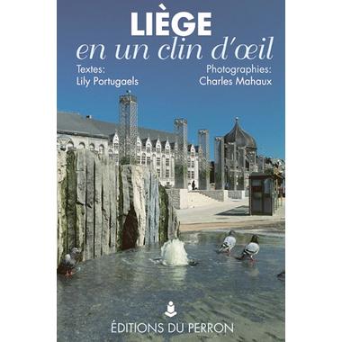 Couv_Liege_Clin-doeil_BD