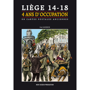 cover-4 ans d'occupation-8-04-2014
