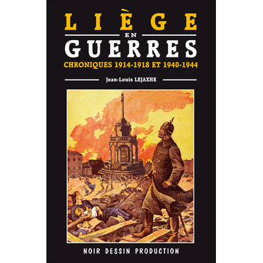 liege en guerre new cover copie