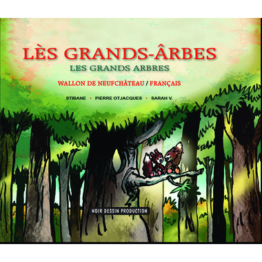 GRAND ARBRES FACEBOOK copie 2