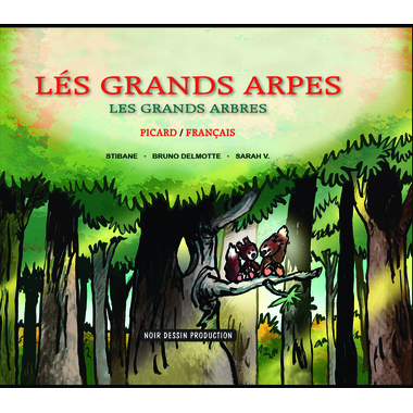GRAND ARBRES FACEBOOK copie