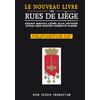 Le nouveau livre des rues de Liège