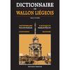 Dictionnaire de Wallon Liégeois