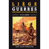 Liège en guerre