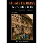 Le Pays de Herve autrefois