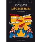 Florilège de Liégeoiseries