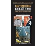 Guide : Les Templiers en Belgique