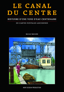 couverture-le canal du centre-web