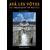 COVER-AVA LES VOYES-19-08-2013