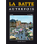 new cover 2011-la batte-michel