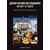 cover-cuisine charleroi-13-10-2015