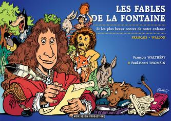 face avant-couverture-fables et contes 11-10-2018