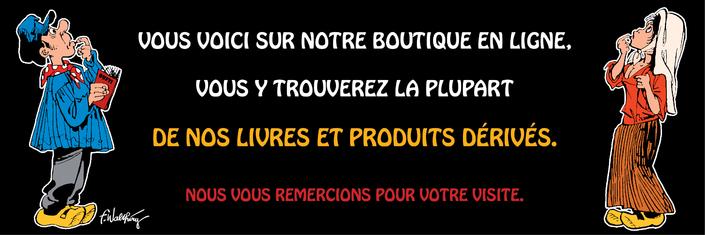 bandeau-boutique en ligne