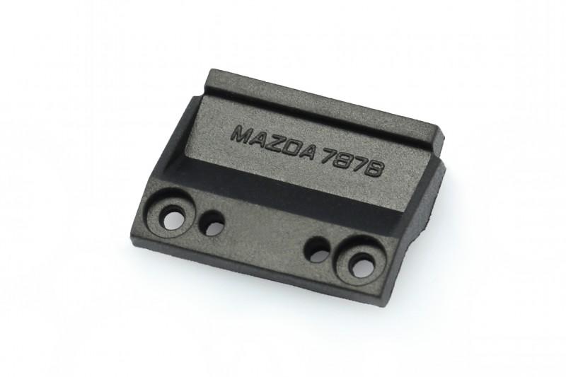 Support de Carrosserie Avant Mazda 787B Mini-Z Kyosho X-Power