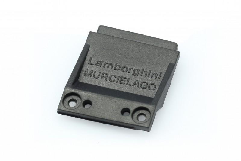 Support de Carrosserie Avant Murcielago Mini-Z Kyosho X-Power