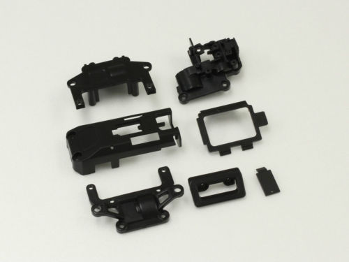 Kyosho Chassis arriere Mini-z MA010/020/SPORTS, MD209