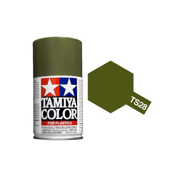 tamiya-ts28-olive-drab-2-mat-85028