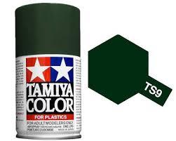 tamiya-british-green-spray-ts-09-hobbystore-1608-08-F162893_1