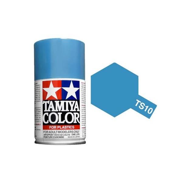 tamiya-ts10-bleu-de-france-brillant-85010