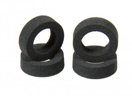 gq-pneus-mousse-arriere-super-soft-11mm-4-mzd-11-vs