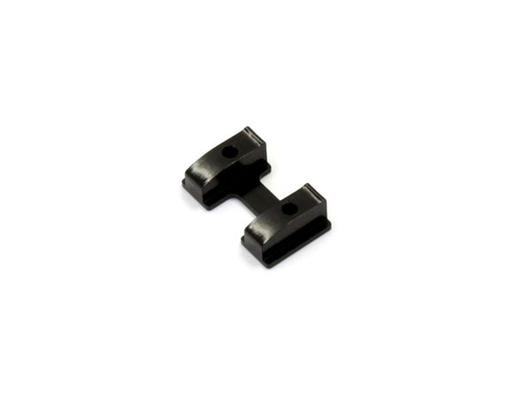 ENTRETOISE DE SUPPORT D\'AILERON MINI-Z BUGGY MP9, MBB03-01