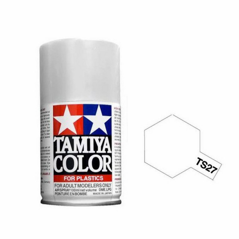 blanc-mat-spray-de-100ml-tamiya-ts27