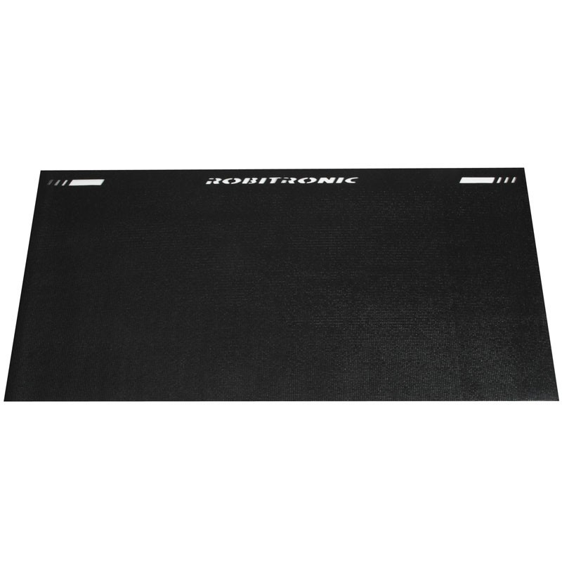 robitronic-pit-mat-black-rack-60x120cm-r13006