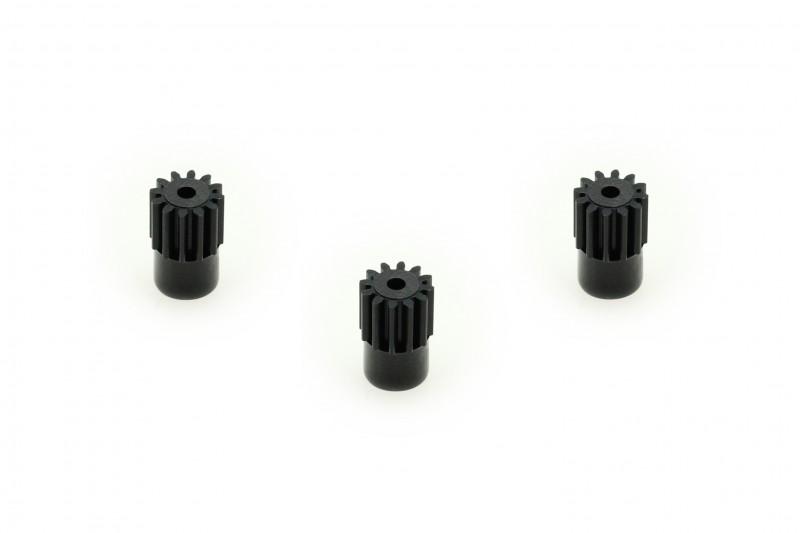 Pignon 12 Dts -64Dp Mini-Z X-Power (3)