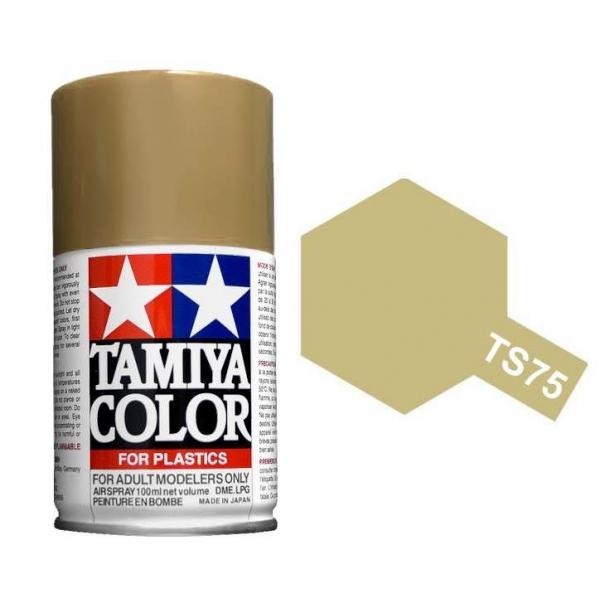 tamiya-ts-75-spray-color-oro-champan