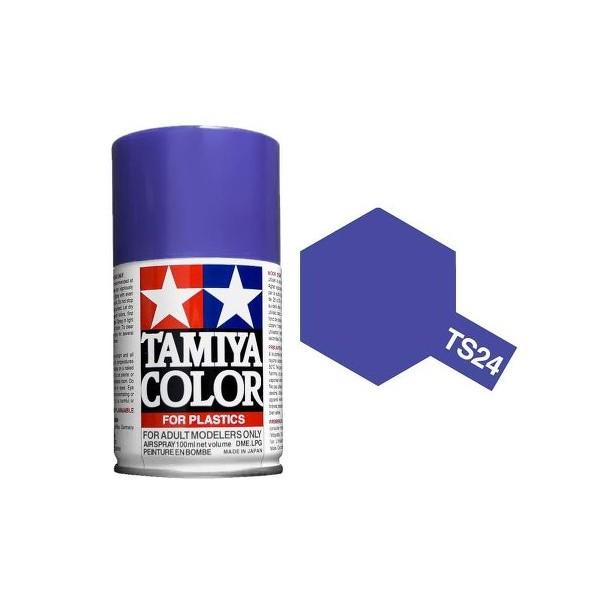 tamiya-ts24-violet-brillant-85024