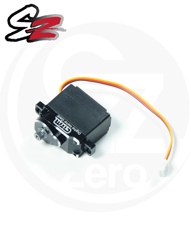 Servo de direction SZ, SZ-20
