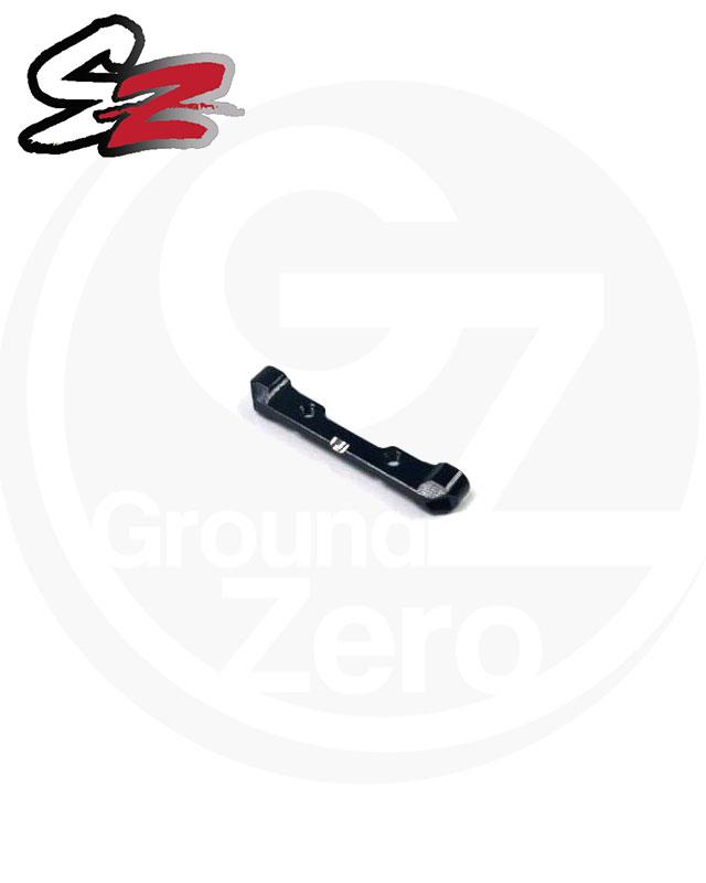 SZ-UP03-01