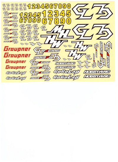 glr-gl-sticker_s.image.400x550