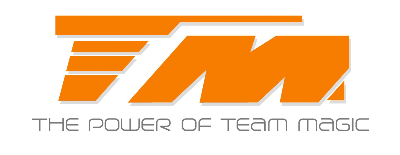 brand-teammagic