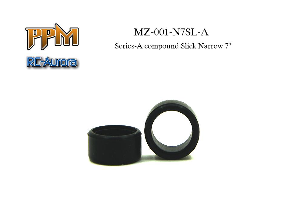 MZ-001-N7SL-A