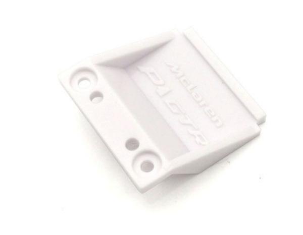 KYOSHO SUPPORT CARROSSERIE AVANT McLAREN P1 GTR Mini-Z, MZN190-2