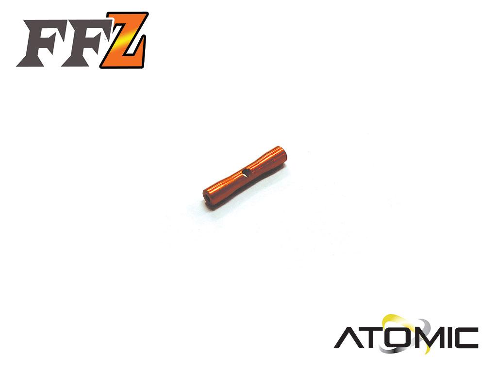 ATOMIC Entretoise (axe) FFZ, FFZ-26
