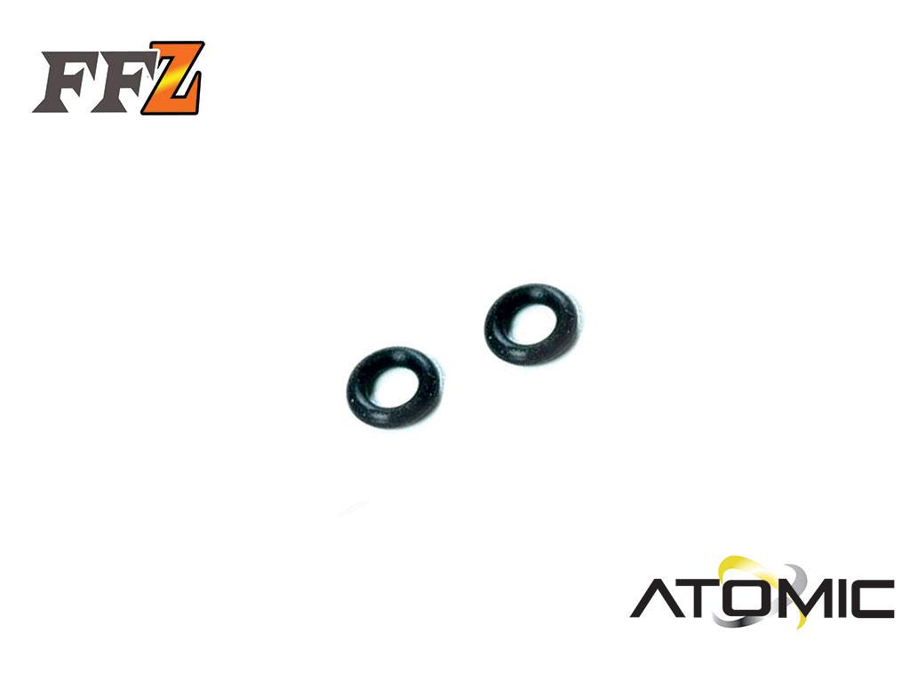 ATOMIC Joint de transmission FFZ, FFZ-19